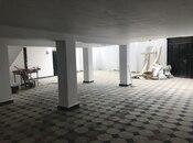 6 otaqlı ev / villa - Xırdalan - 250 m² (4)