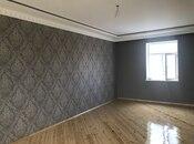 6 otaqlı ev / villa - Xırdalan - 250 m² (7)