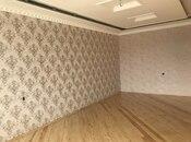 6 otaqlı ev / villa - Xırdalan - 250 m² (11)