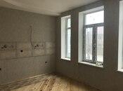 6 otaqlı ev / villa - Xırdalan - 250 m² (12)