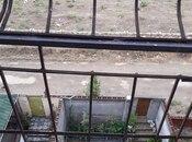 2 otaqlı yeni tikili - Məmmədli q. - 42 m² (13)
