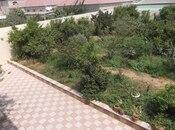 Bağ - Şağan q. - 450 m² (28)