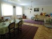 Bağ - Şağan q. - 450 m² (13)