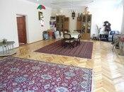 Bağ - Şağan q. - 450 m² (14)