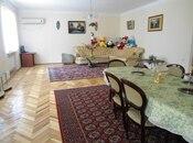 Bağ - Şağan q. - 450 m² (15)