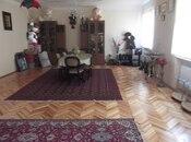 Bağ - Şağan q. - 450 m² (31)