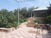 Bağ - Şağan q. - 450 m² (12)