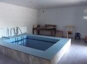 Bağ - Şağan q. - 450 m² (19)