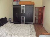 Bağ - Şağan q. - 450 m² (34)