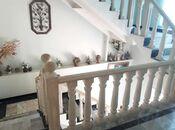Bağ - Şağan q. - 450 m² (5)