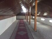 Bağ - Şağan q. - 450 m² (39)