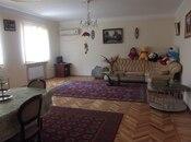 Bağ - Şağan q. - 450 m² (30)