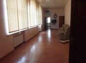 Bağ - Şağan q. - 450 m² (24)