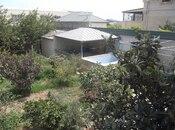 Bağ - Şağan q. - 450 m² (26)
