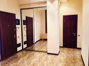 3 otaqlı yeni tikili - Nəsimi r. - 140 m² (16)