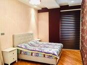 3 otaqlı yeni tikili - Nəsimi r. - 140 m² (9)