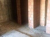 2 otaqlı yeni tikili - 20 Yanvar m. - 96 m² (4)