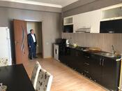 3 otaqlı yeni tikili - Şah İsmayıl Xətai m. - 130 m² (5)