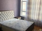 3 otaqlı yeni tikili - Şah İsmayıl Xətai m. - 130 m² (9)