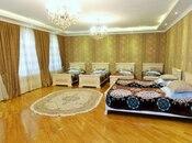 12 otaqlı ev / villa - Qəbələ - 450 m² (11)