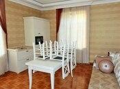 12 otaqlı ev / villa - Qəbələ - 450 m² (13)