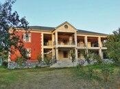 12 otaqlı ev / villa - Qəbələ - 450 m² (24)