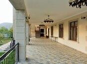 12 otaqlı ev / villa - Qəbələ - 450 m² (25)