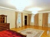12 otaqlı ev / villa - Qəbələ - 450 m² (6)