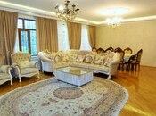12 otaqlı ev / villa - Qəbələ - 450 m² (5)