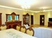 12 otaqlı ev / villa - Qəbələ - 450 m² (4)
