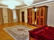 12 otaqlı ev / villa - Qəbələ - 450 m² (12)