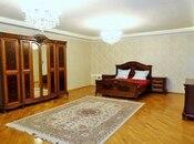 12 otaqlı ev / villa - Qəbələ - 450 m² (10)
