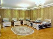 12 otaqlı ev / villa - Qəbələ - 450 m² (9)