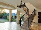 12 otaqlı ev / villa - Qəbələ - 450 m² (29)
