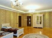 12 otaqlı ev / villa - Qəbələ - 450 m² (8)