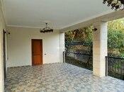 12 otaqlı ev / villa - Qəbələ - 450 m² (30)