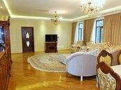 12 otaqlı ev / villa - Qəbələ - 450 m² (3)
