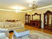 12 otaqlı ev / villa - Qəbələ - 450 m² (2)