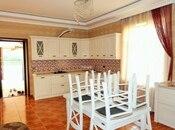 12 otaqlı ev / villa - Qəbələ - 450 m² (18)