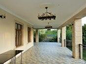 12 otaqlı ev / villa - Qəbələ - 450 m² (28)