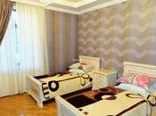12 otaqlı ev / villa - Qəbələ - 450 m² (15)
