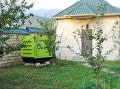 12 otaqlı ev / villa - Qəbələ - 450 m² (22)