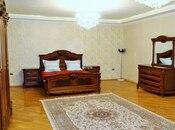 12 otaqlı ev / villa - Qəbələ - 450 m² (7)