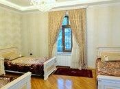 12 otaqlı ev / villa - Qəbələ - 450 m² (14)