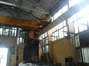 Obyekt - Zabrat q. - 4500 m² (3)