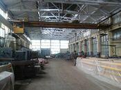 Obyekt - Zabrat q. - 4500 m² (4)