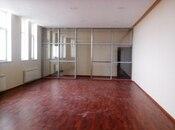 Obyekt - Zabrat q. - 4000 m² (20)