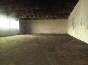 Obyekt - Zabrat q. - 4000 m² (11)