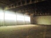 Obyekt - Zabrat q. - 4000 m² (5)