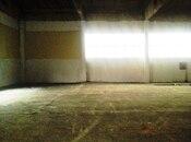 Obyekt - Zabrat q. - 4000 m² (6)